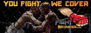 FMUFight
