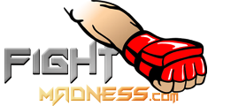 Fight-madness